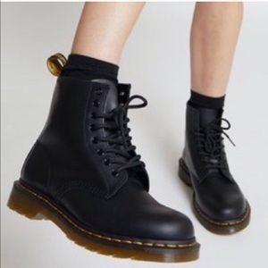 doc martens steel toe shoes womens